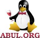 logo Abul